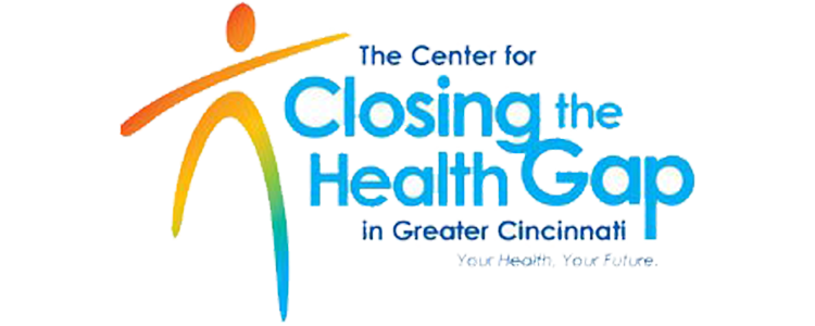 center-for-closing-the-health-gap.png