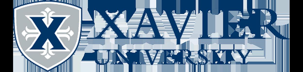 Xavier_University_(Cincinnati)_logo (1).png