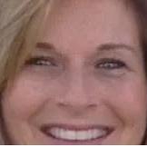 Denise Sparhawk, SPHR | CEO Sparhawk Consulting