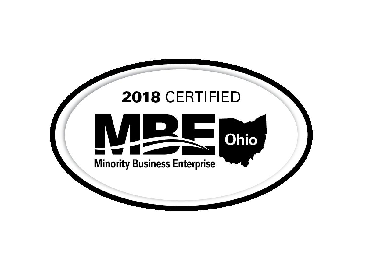 MBE 2018 black-01.png