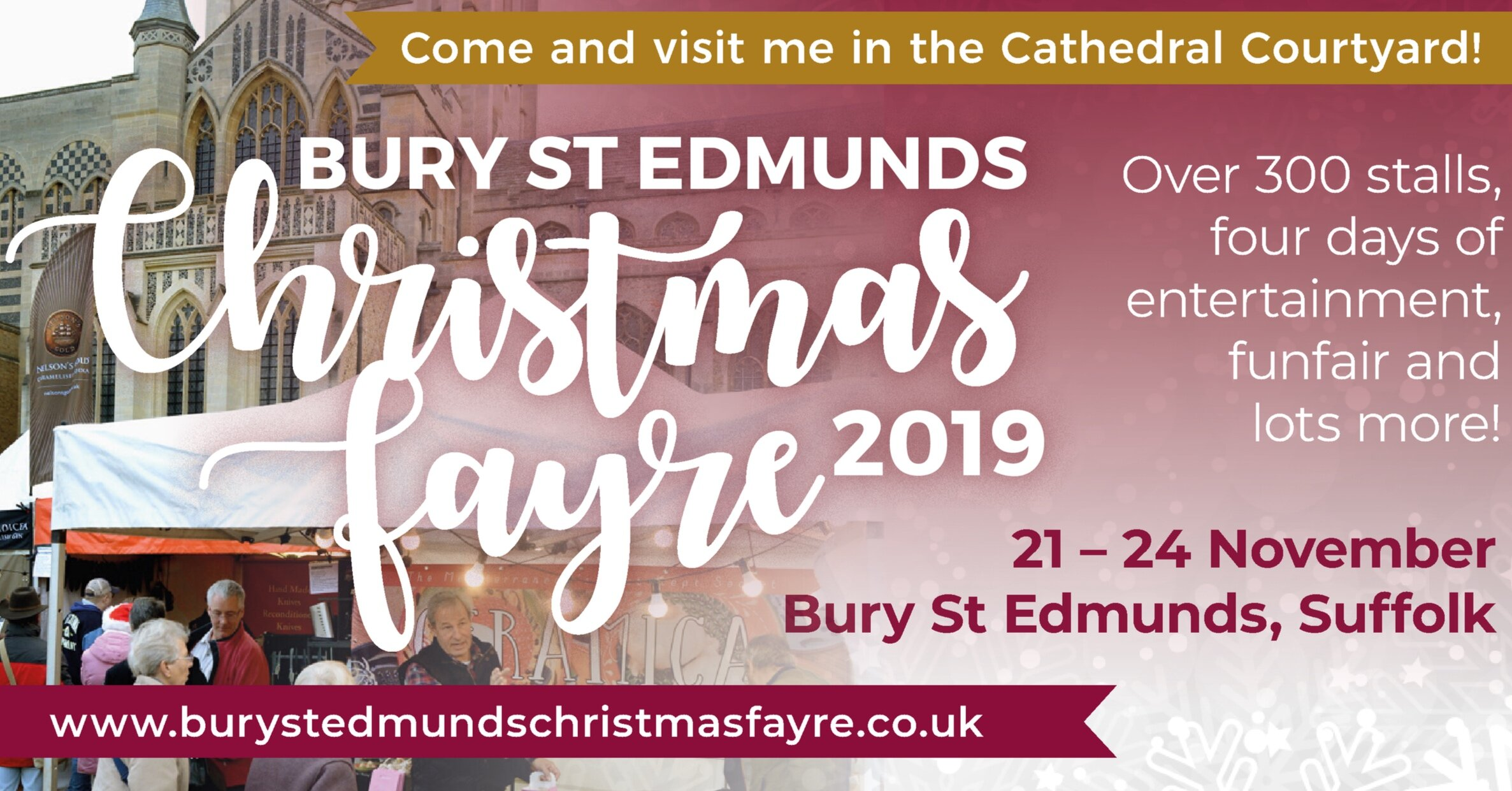 Christmas+Fayre+-+Social+media+advert+-+Cathedral+Courtyard.jpg