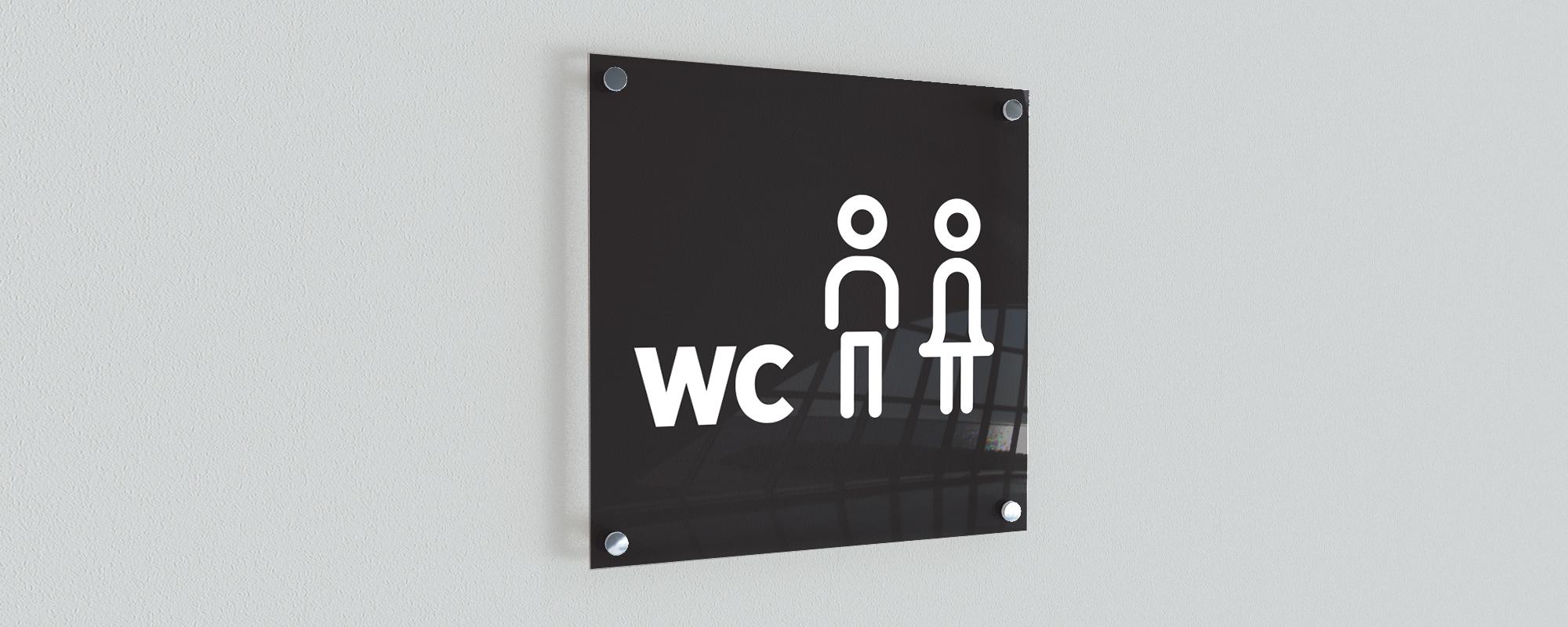 Wc_table.jpg
