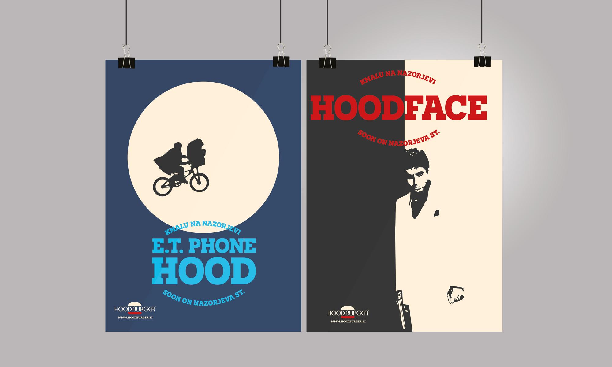 HB_04_Poster-Frame-PSD.jpg