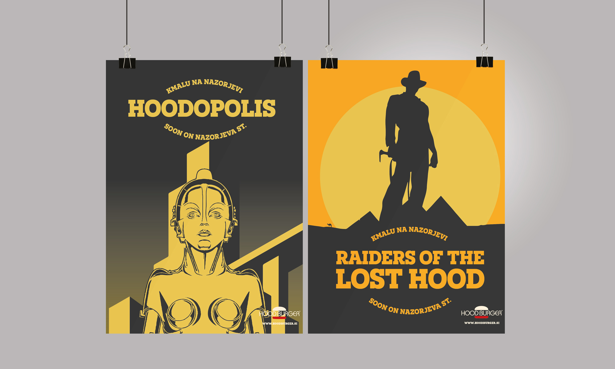 HB_05_Poster-Frame-PSD.jpg