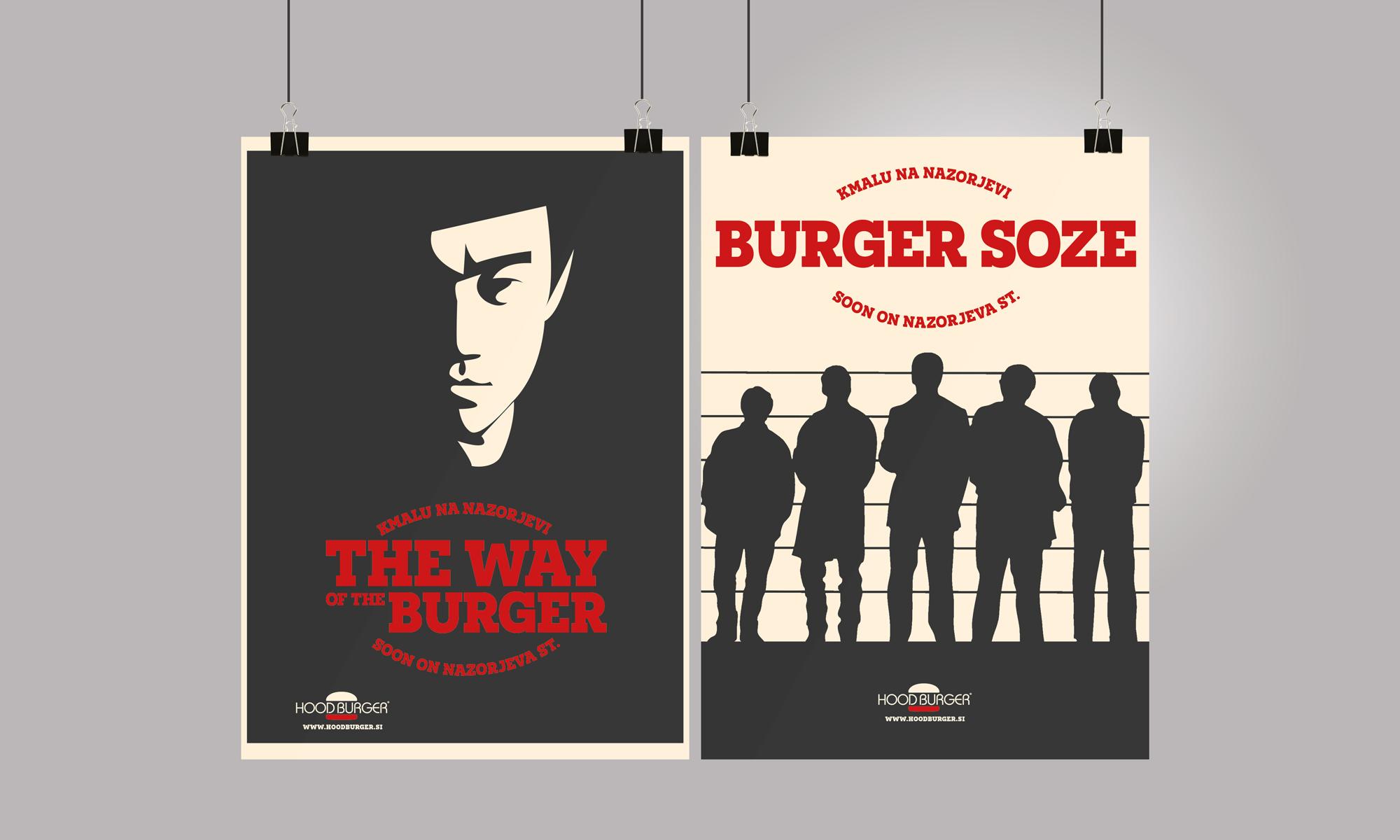 HB_03_Poster-Frame-PSD.jpg