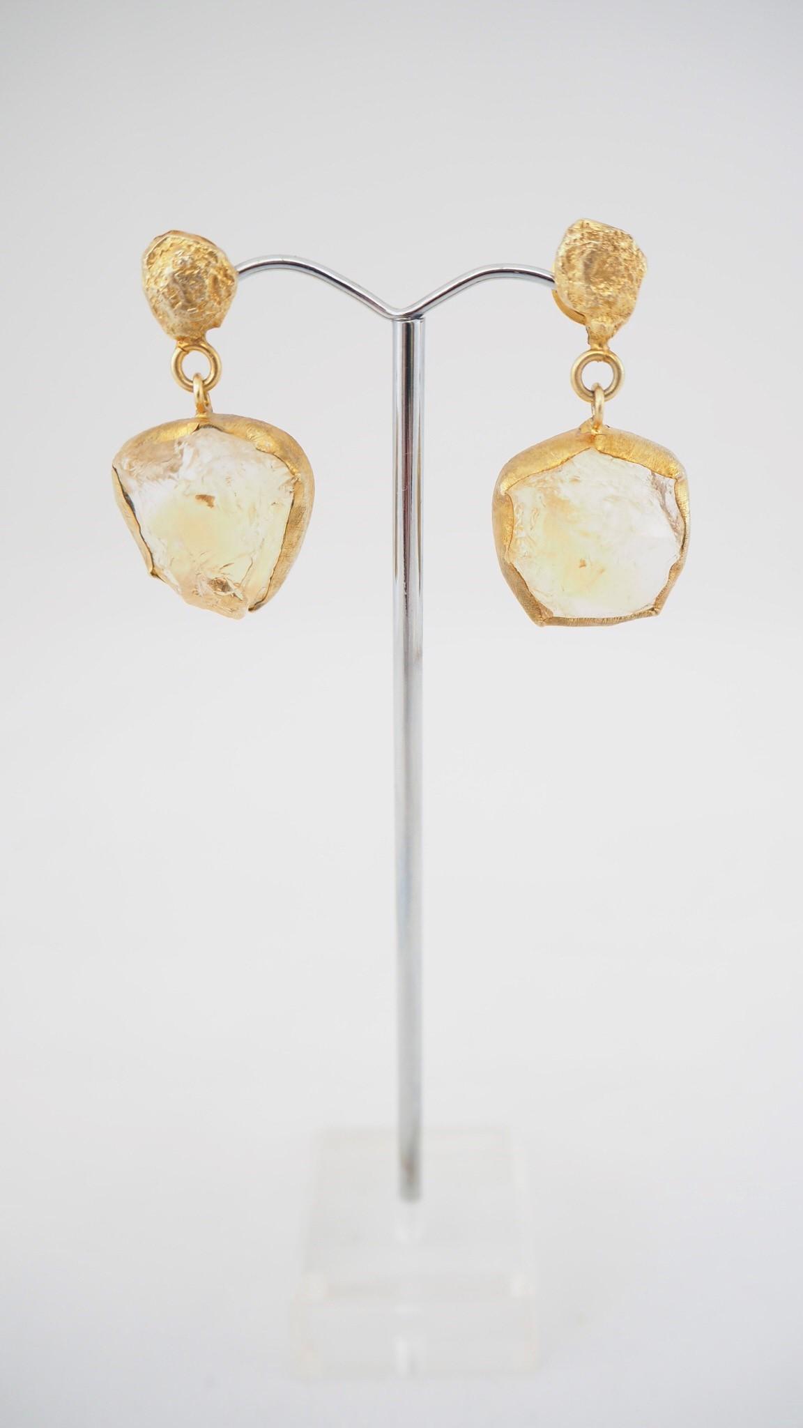 rough cut earrings high res.jpg