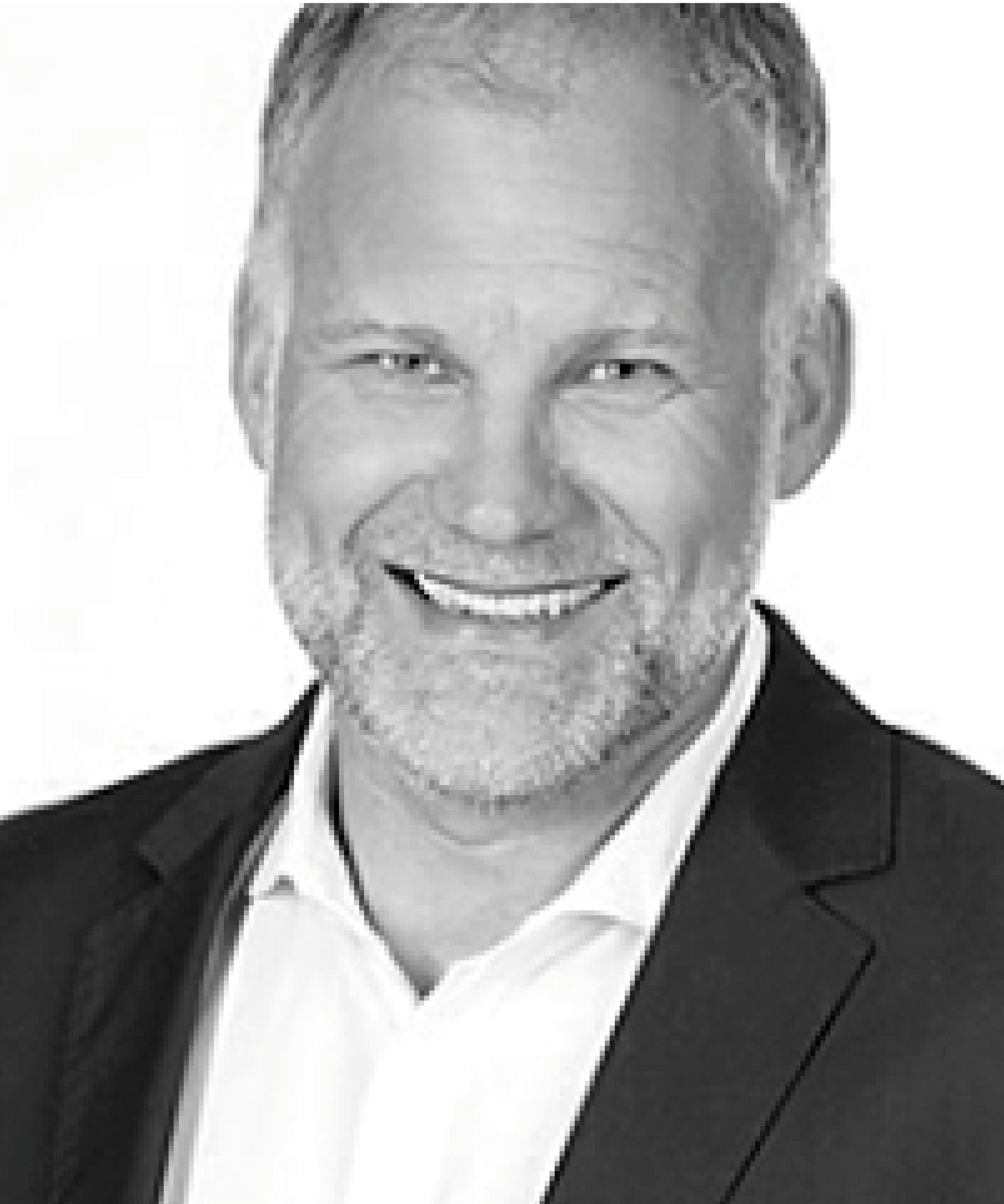 Stefan Sillmann - Behavioral-Finance Coach