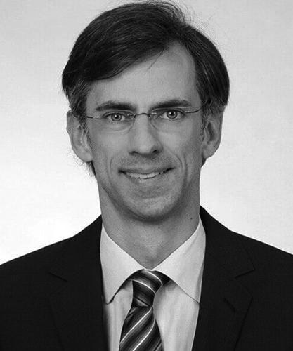 Sebastian Steyer - Börsen-Coach