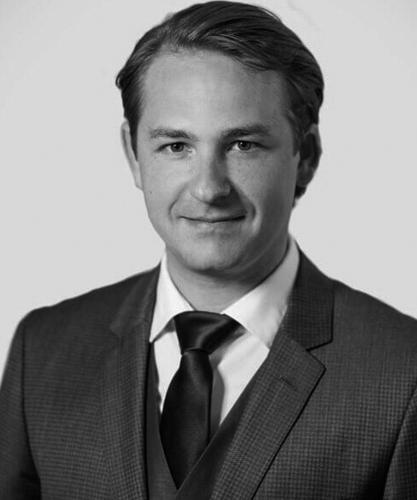 Richard Dobetsberger  - Börsen-Coach