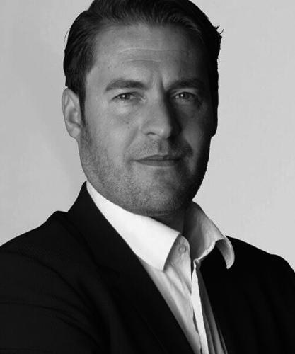 Tom Neske - Börsen-Coach