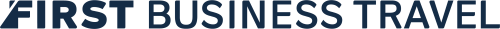 fbt_logo_neu.png
