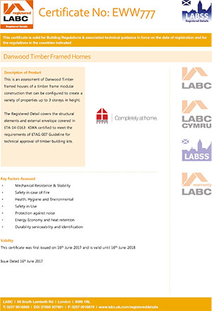 LABC Certificate.jpg