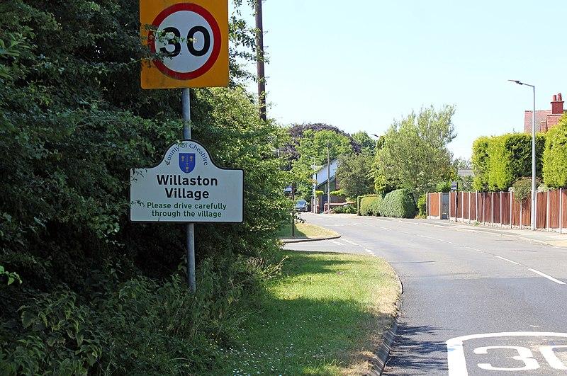 800px-Willaston_village_sign,_Hooton_Road.jpg