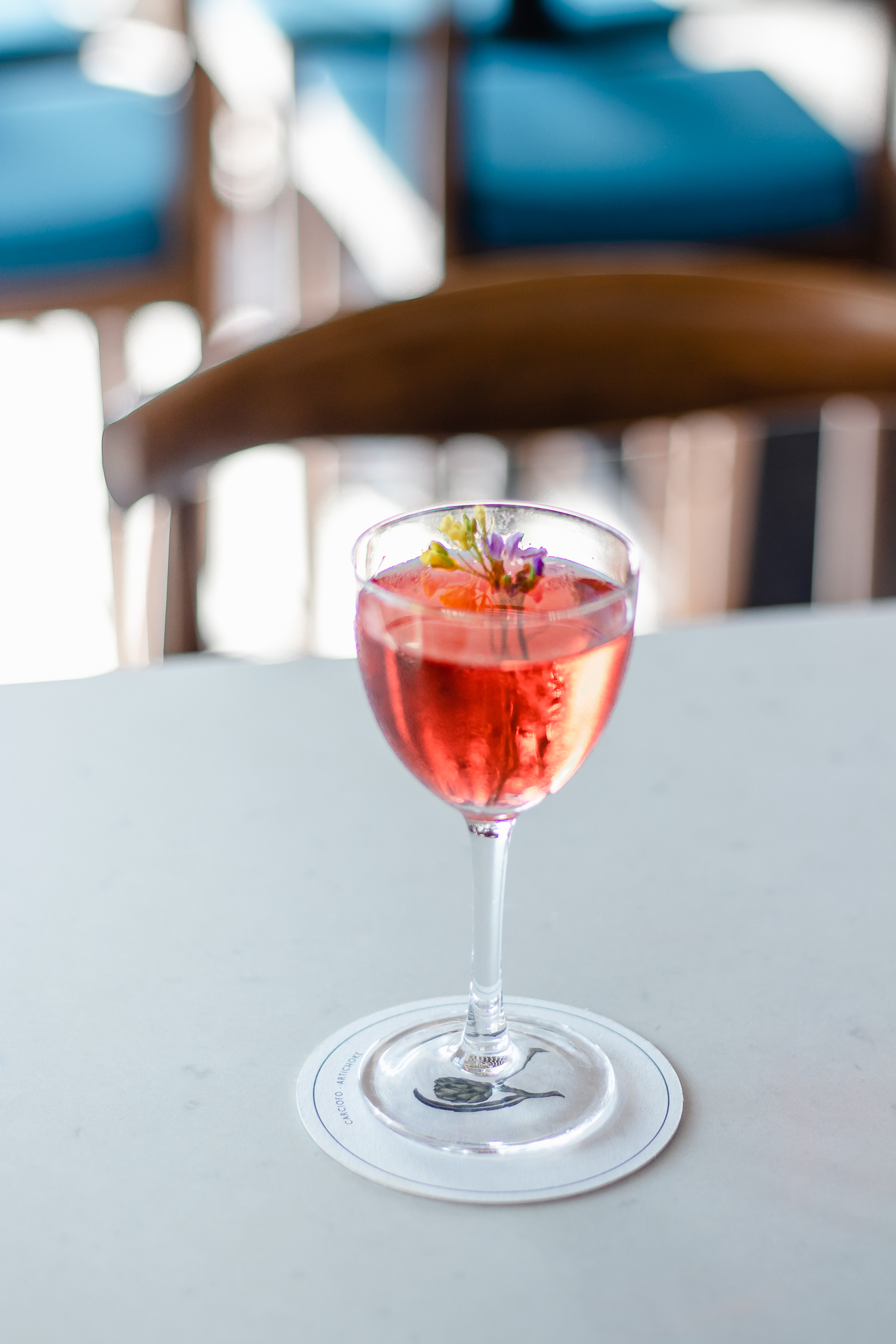 CocktailsJul19-27.jpg