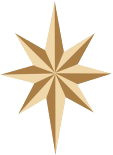 matthews-and-parker-star_logo.png