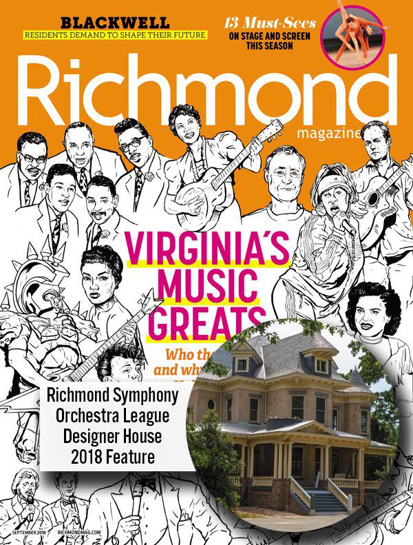 Richmond Magazine Sept 2018.jpg
