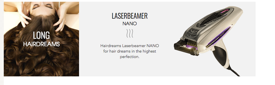 laserbeamer_nano_.png