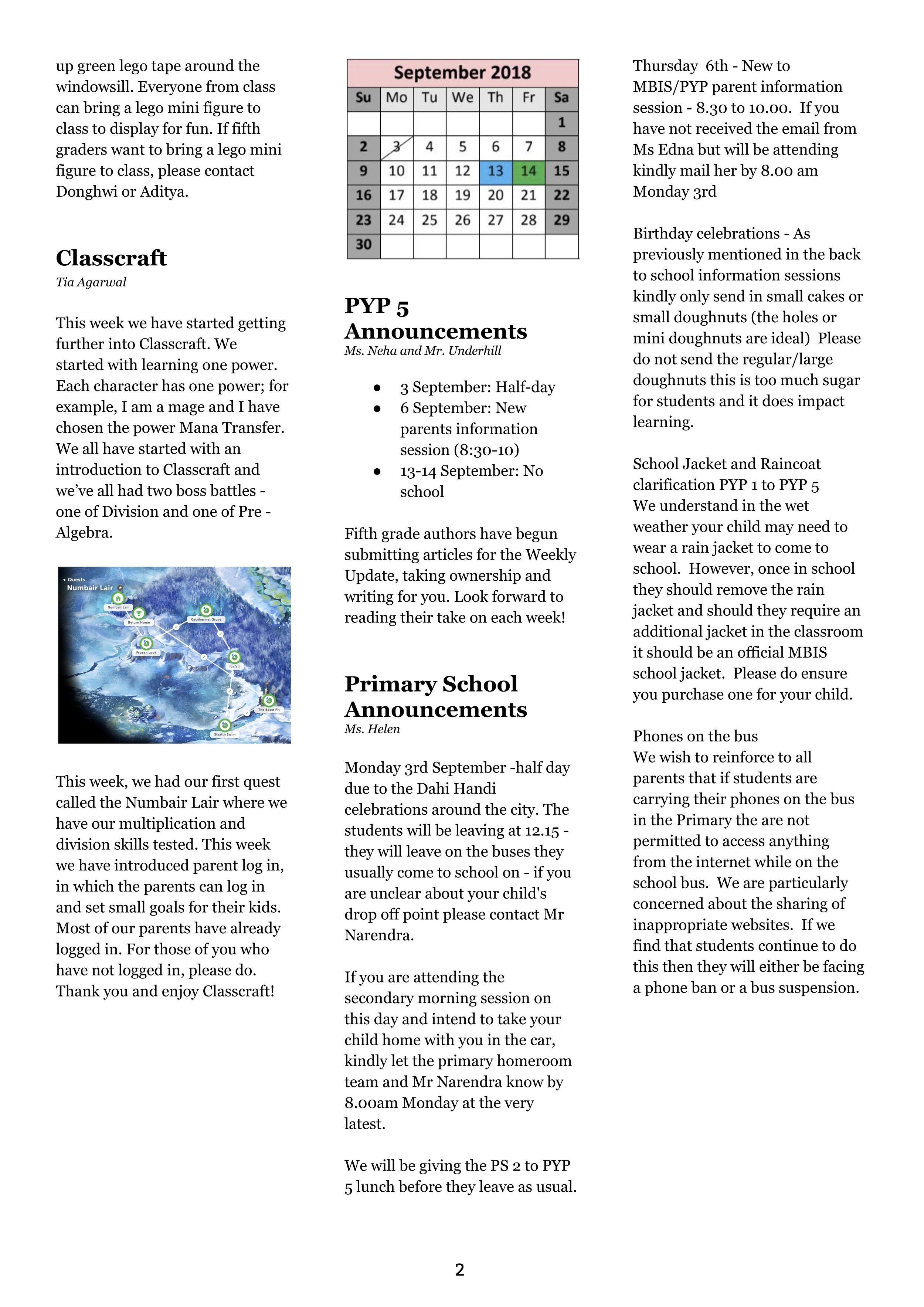 180831 PYP 5 Weekly Update p2.jpg