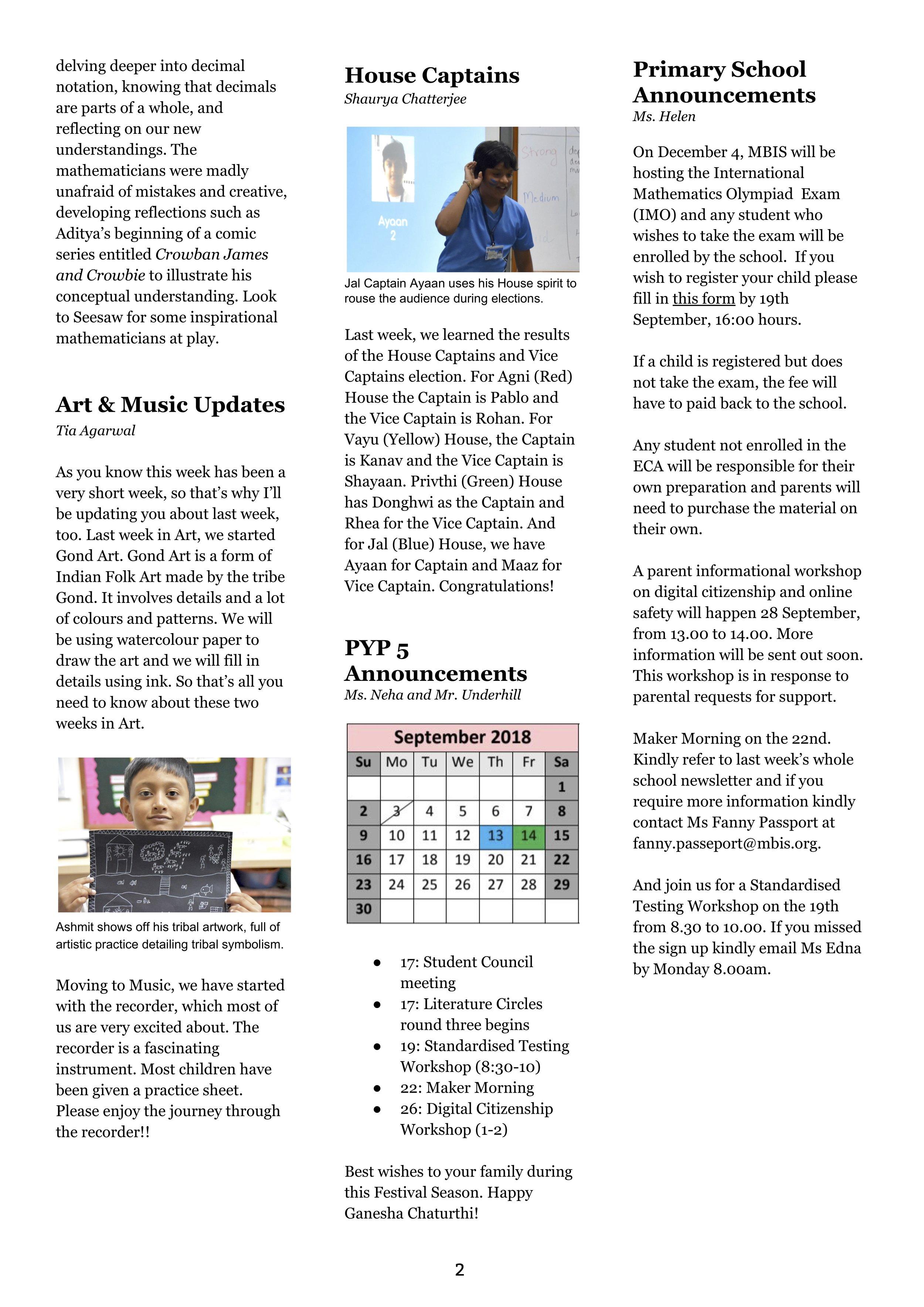 180914 PYP 5 Weekly Update p2.jpg