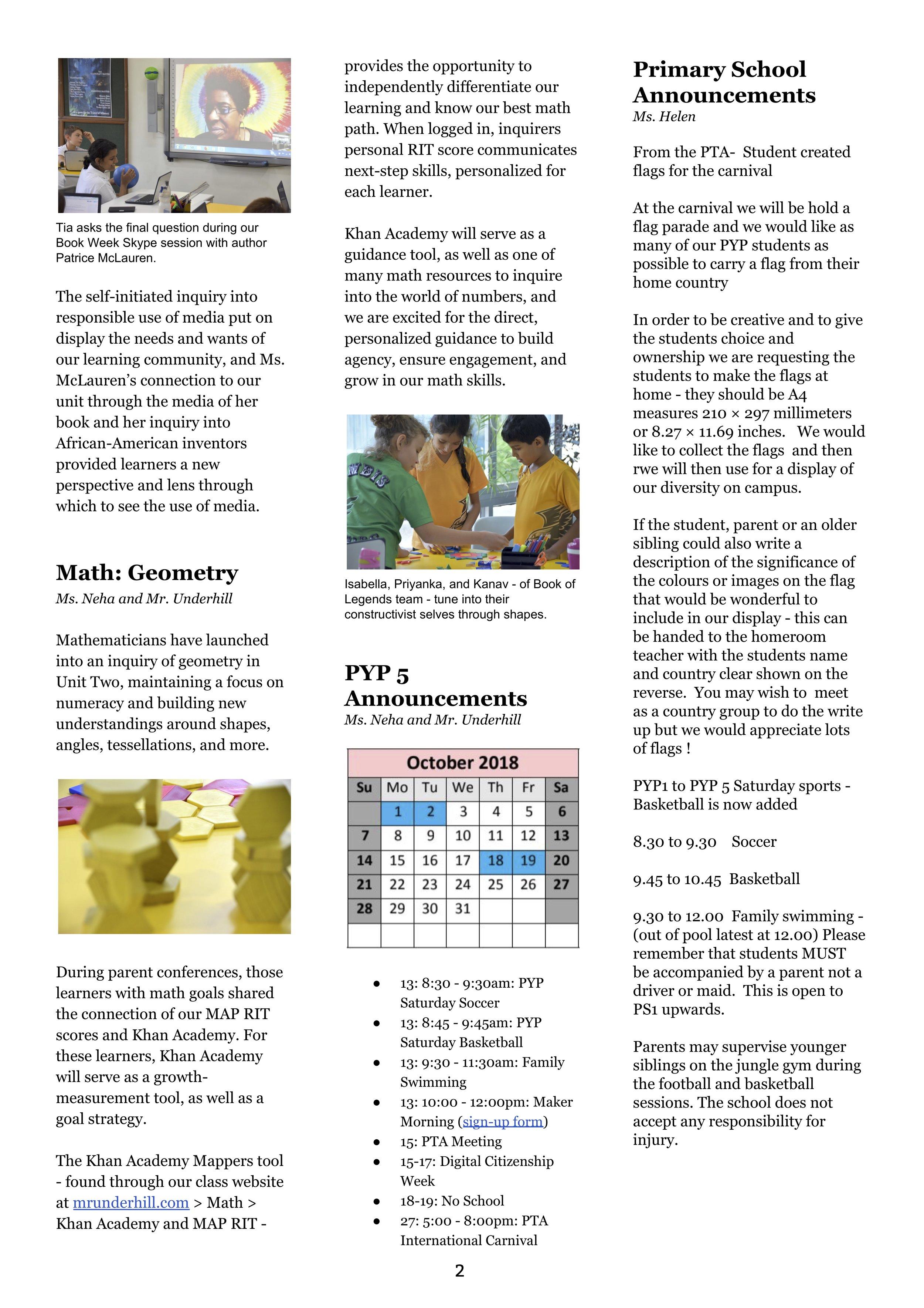 181012 PYP 5 Weekly Update p2.jpg