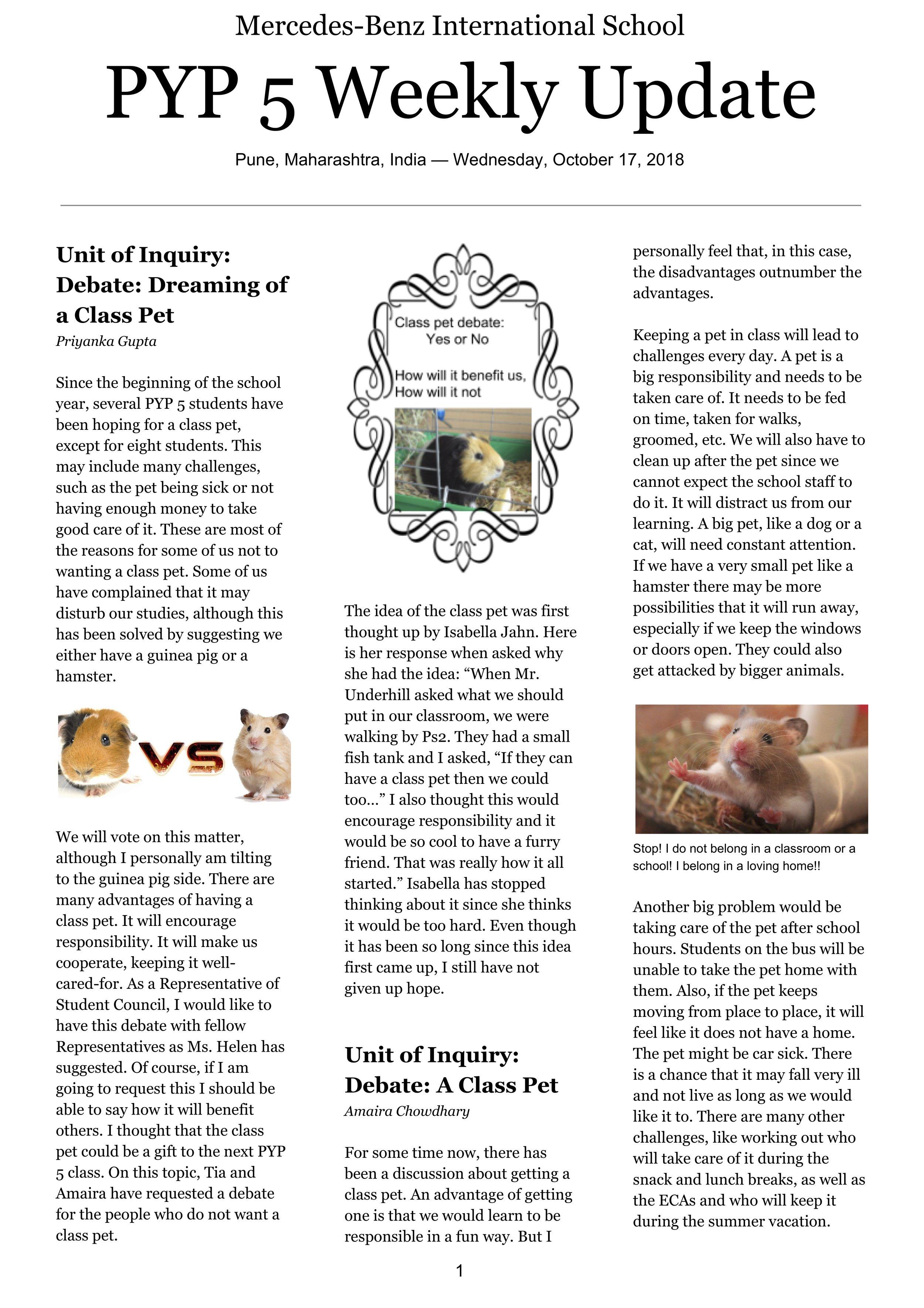 181017 PYP 5 Weekly Update p1.jpg