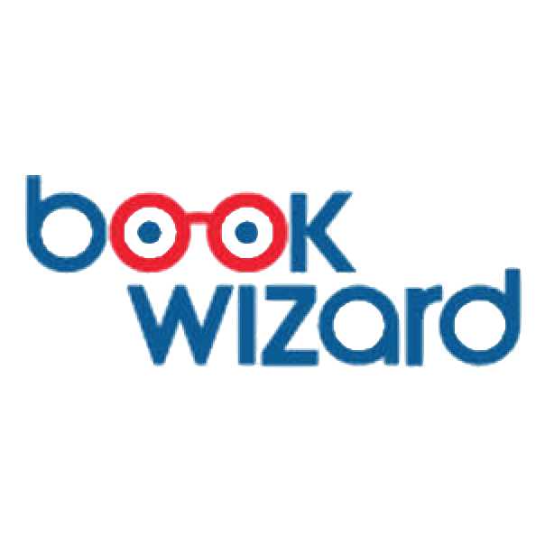 book wizard.png