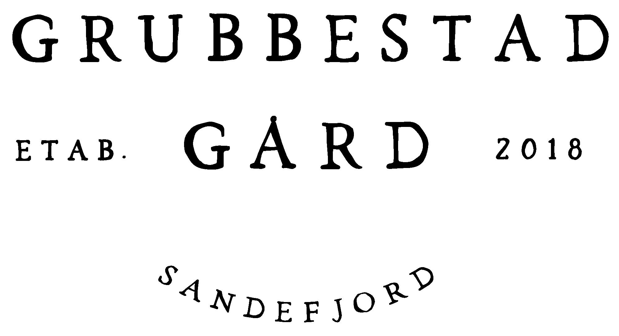 GRUBBESTAD-GARD_hovedlogo-sort.png