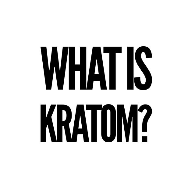 Is Kratom the new methadone? And now that you mention it, what the h$*& is Kratom? In my latest Psychology Today article I explore the usage and properties of Kratom, a plant based drug from Thailand that is changing perspective on pain management, withdrawal, and treatment.  Sounds great, right? Well not everyone is fan, such as the FDA. Despite some of the suggested benefits, not everyone is in favor of legalizing Kratom because of its addictive potential.  While Kratom might offer another option in withdrawal treatment, any form of self detoxing does not ultimately address the underlying reasons or experience behind the substance use. While Kratom or other substances may help with physiological dependence, you will need professional help to confront the source of the use.  Do you or anyone you know have experience with using Kratom for pain management? What was the result?  #IGNTD #selfrecovery #kratom #treatment #IGNTDRecovery #IGNTD #fuckshame #inspiration #motivation #tribe #TAM #TheAbstinenceMyth #recovery #addiction