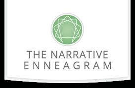 enneagram_logo.png