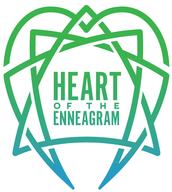 The Heart of the Enneagram