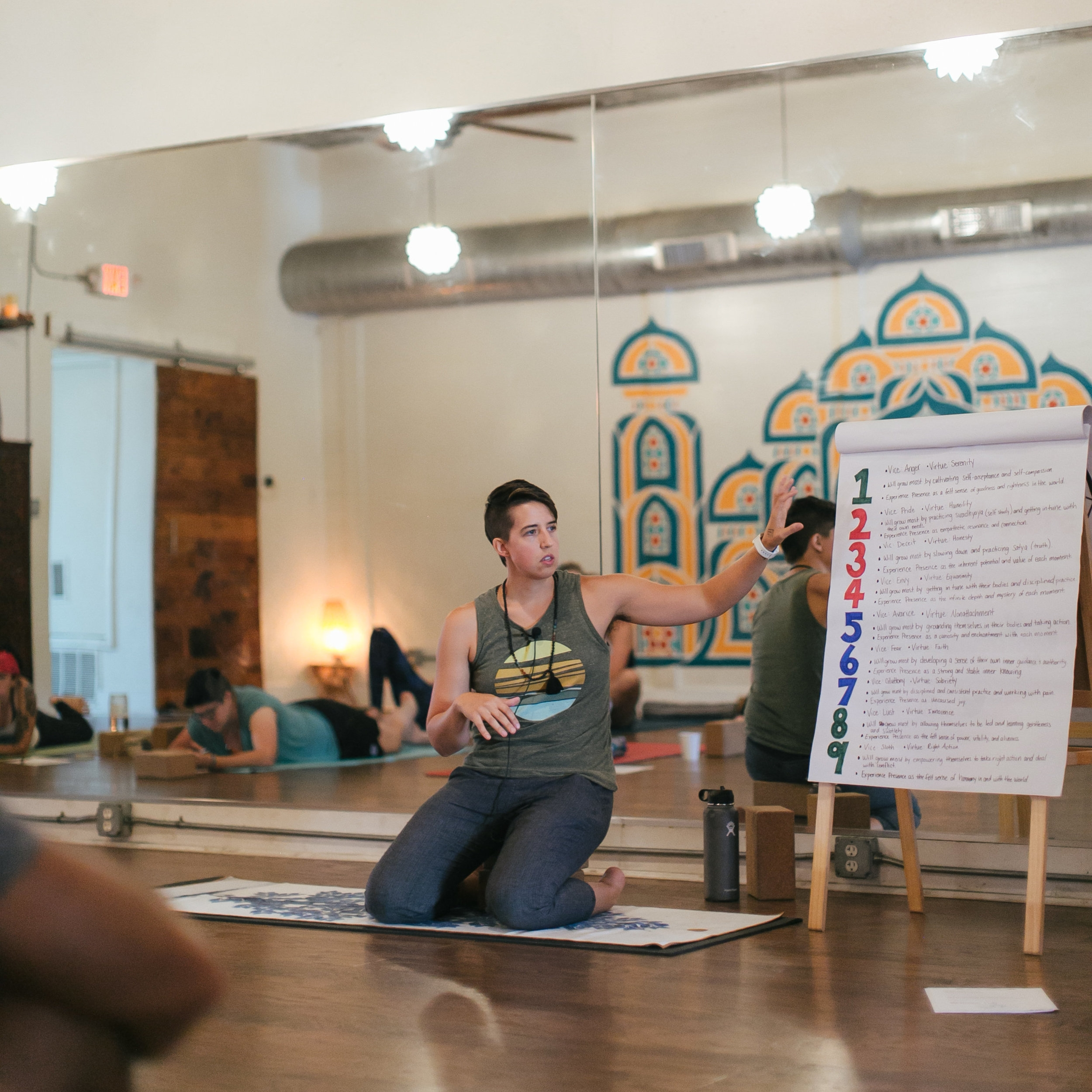 Practice Yoga Workshop-0069.jpg