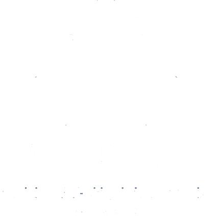 afrds_member_logo-WH.png