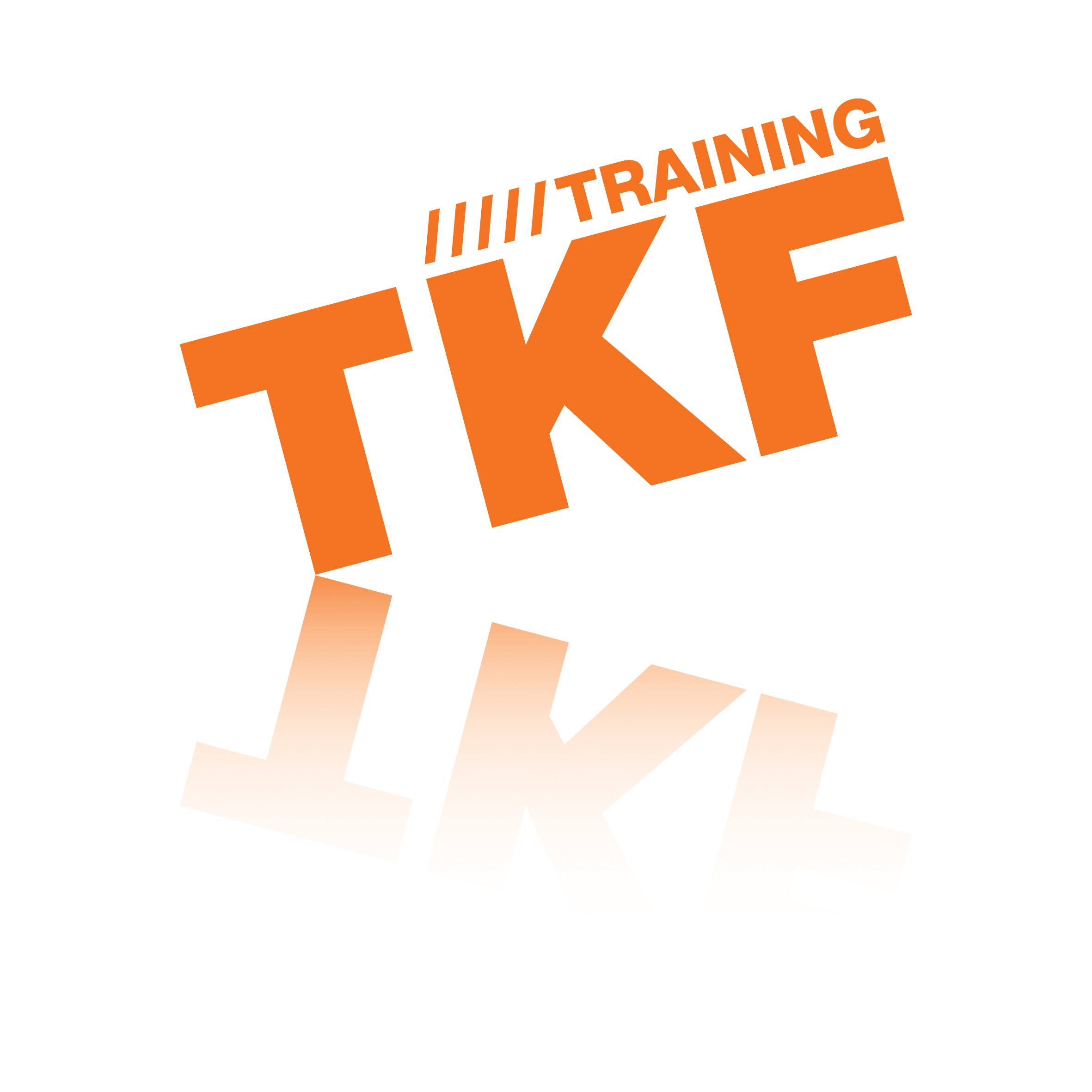 TKF - LOGO VECTOR (orange on white).jpg