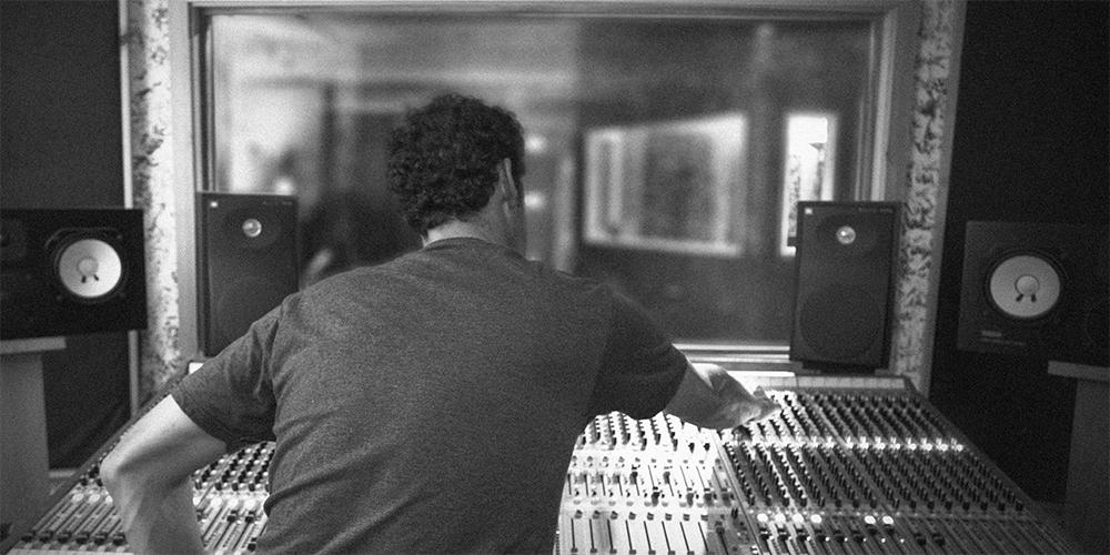 Randy in the Studio PG.jpg