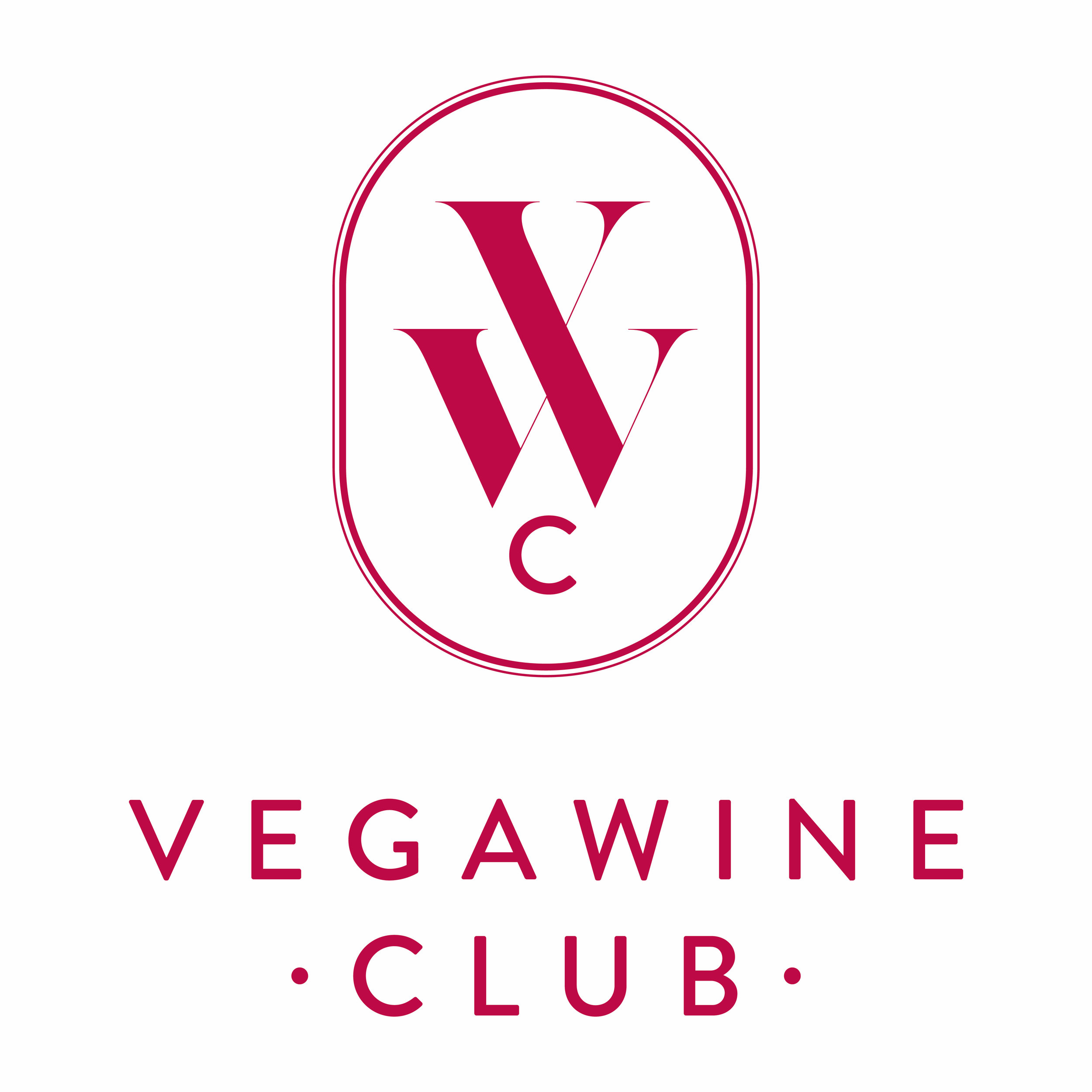 Vegawine.club_Logo_BordeauxHR.jpg