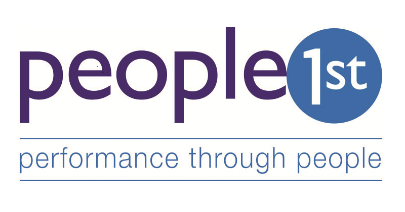 People-1st.png
