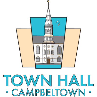 Campbeltown Town Hall DecoLog400x400.jpg