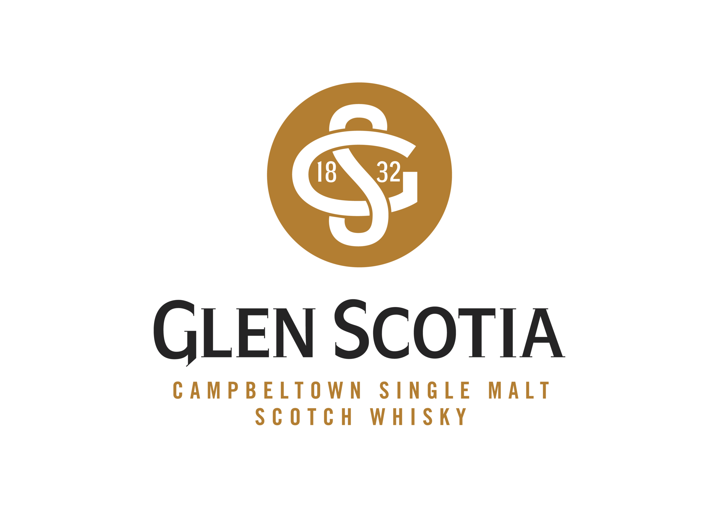 Glen-Scotia-+-Roundel-PRIMARY-LOGO.png