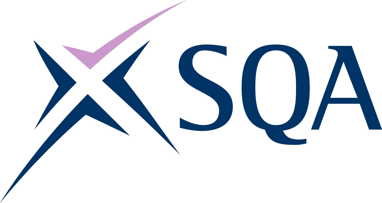 SQA-logo.png