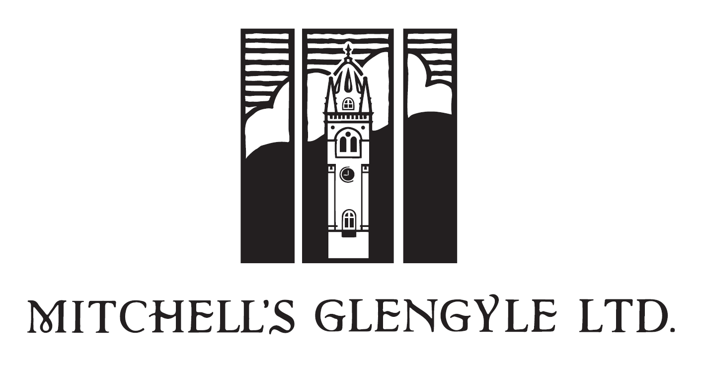 Glengyle.PNG
