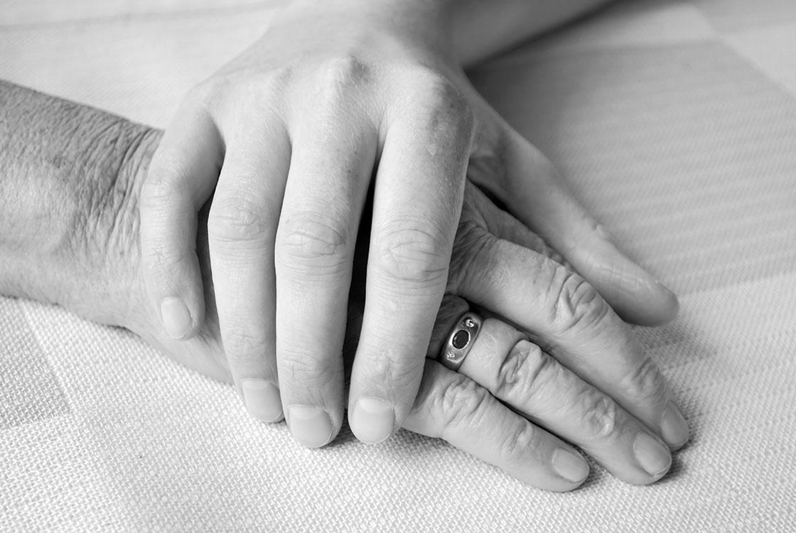 alzheimers-caregiver-events-ct.jpg