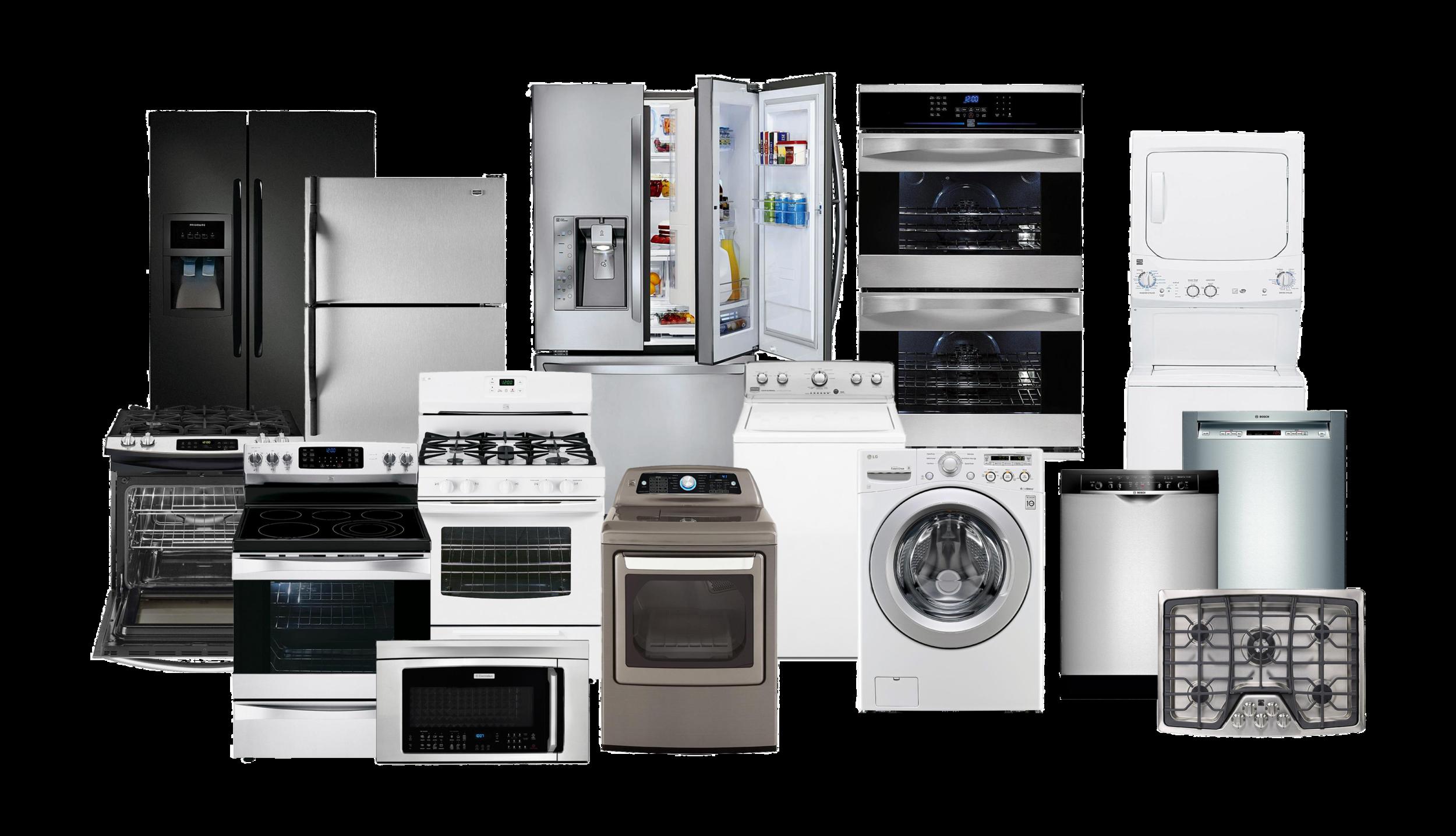 apliances.png