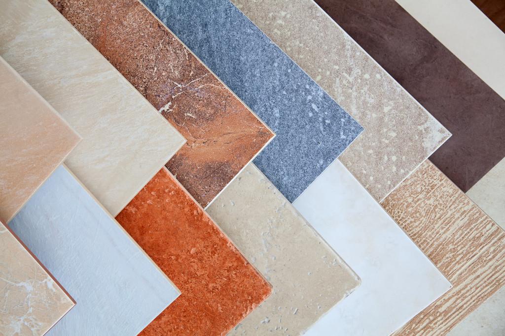 Ceramic-Tile.jpg