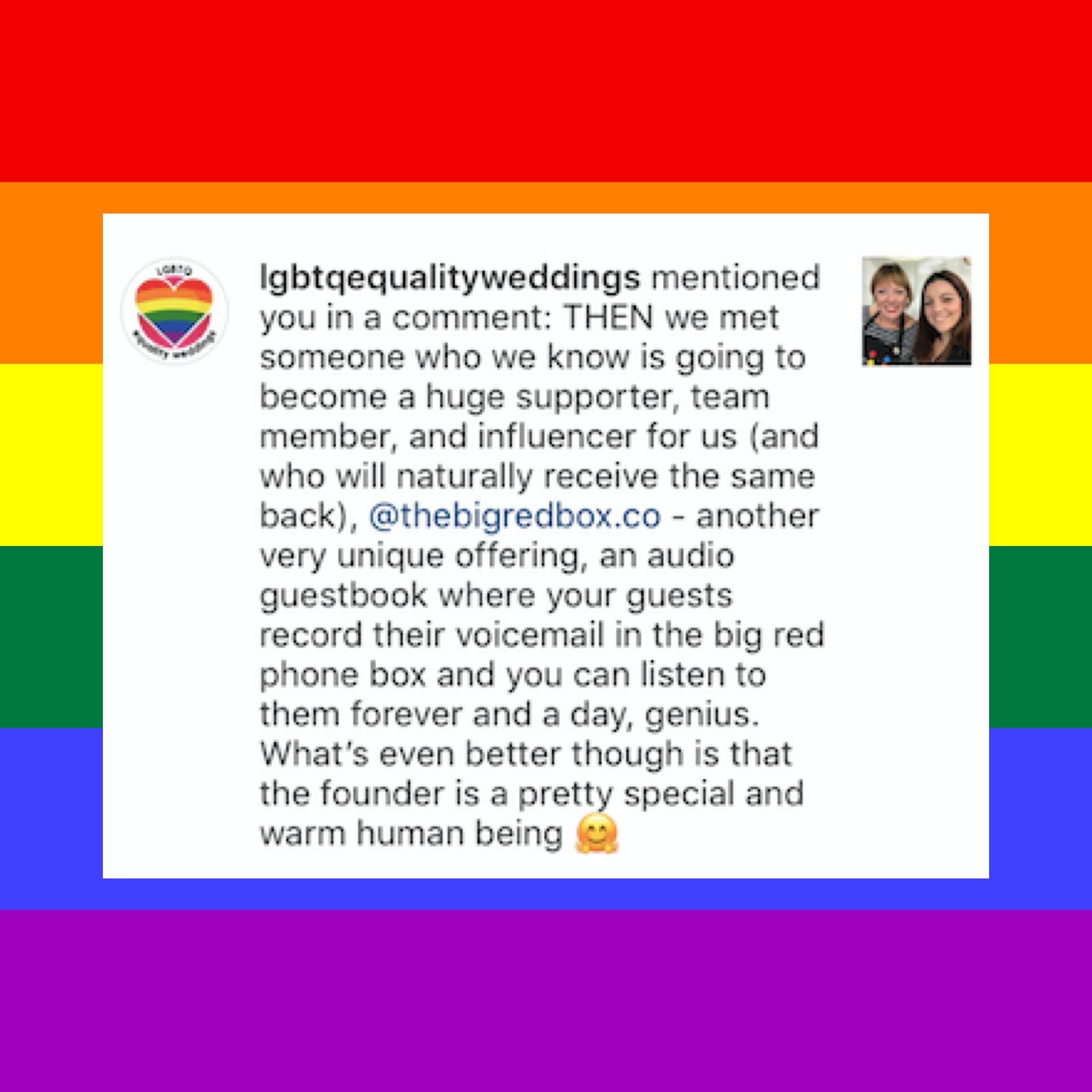LGBT THANKS.png