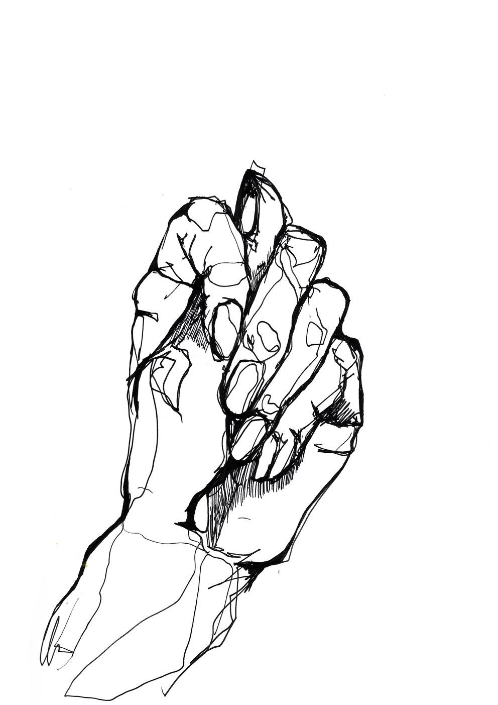 bläck_hand.jpg