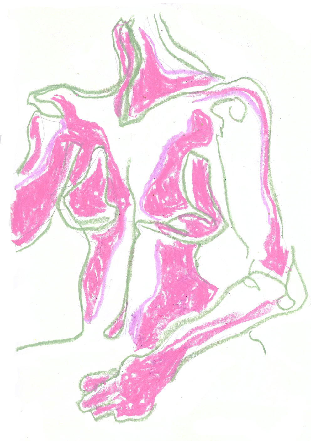 kropp.jpg