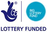 big_lottery_hi_big_e_min_blue2.jpg
