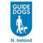 Guide Dogs NI.jpg