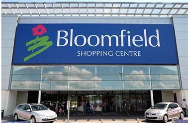 bloomfield.jpg