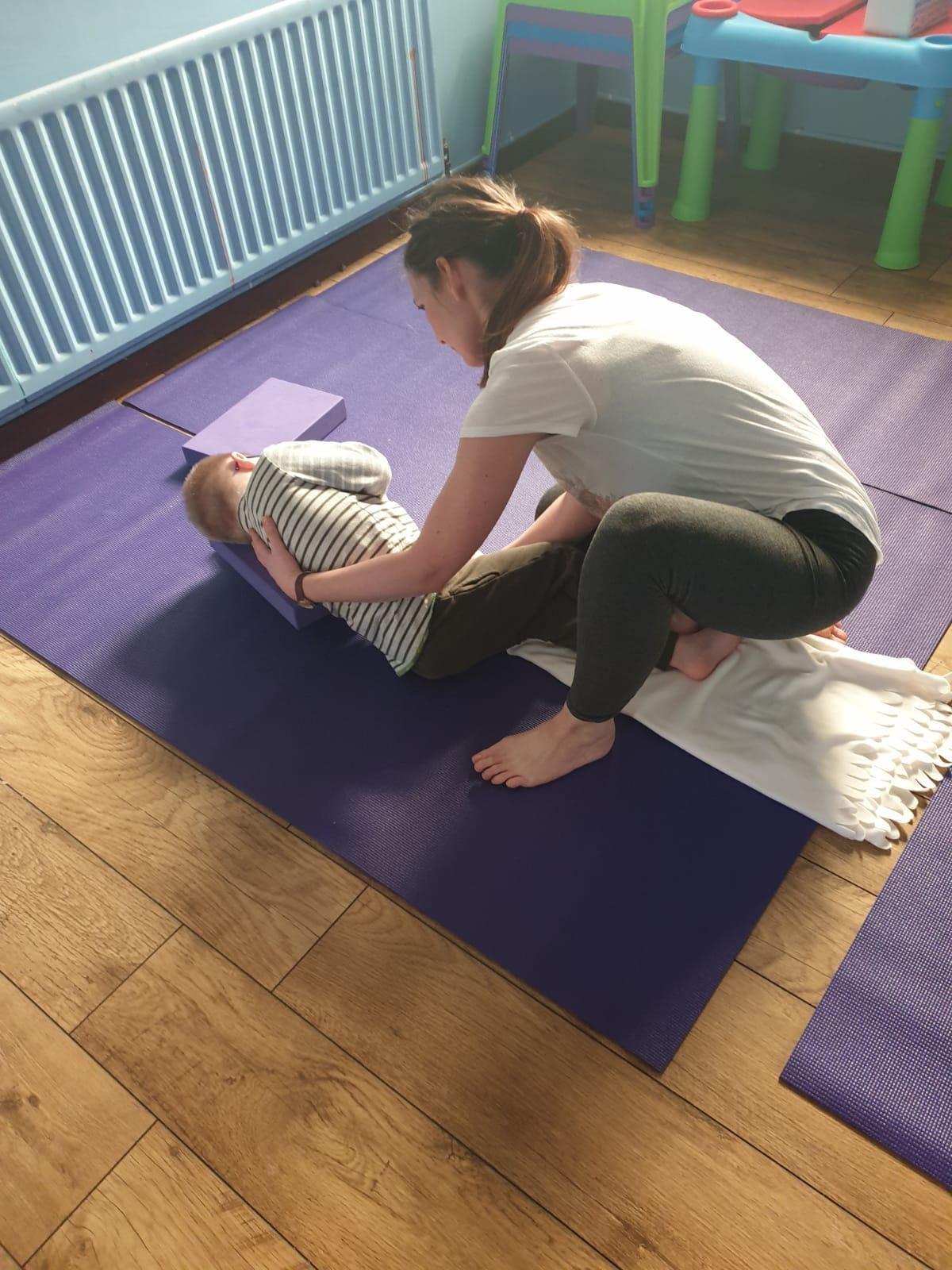 yoga 3.jpg